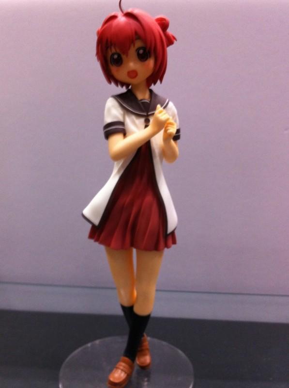 f:id:takigawa401:20120812035055j:image