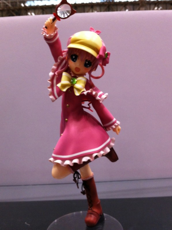 f:id:takigawa401:20120812035057j:image