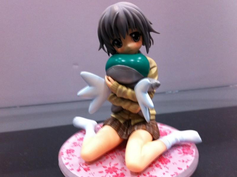 f:id:takigawa401:20120812035058j:image