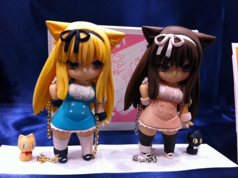 f:id:takigawa401:20120812035106j:image