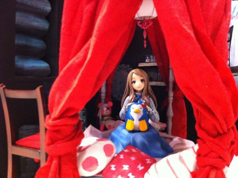 f:id:takigawa401:20120812035111j:image