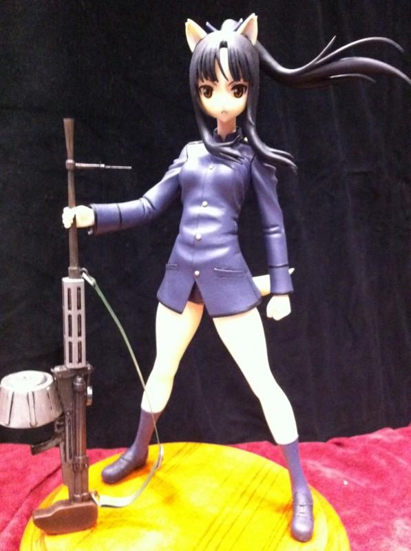 f:id:takigawa401:20120812035122j:image