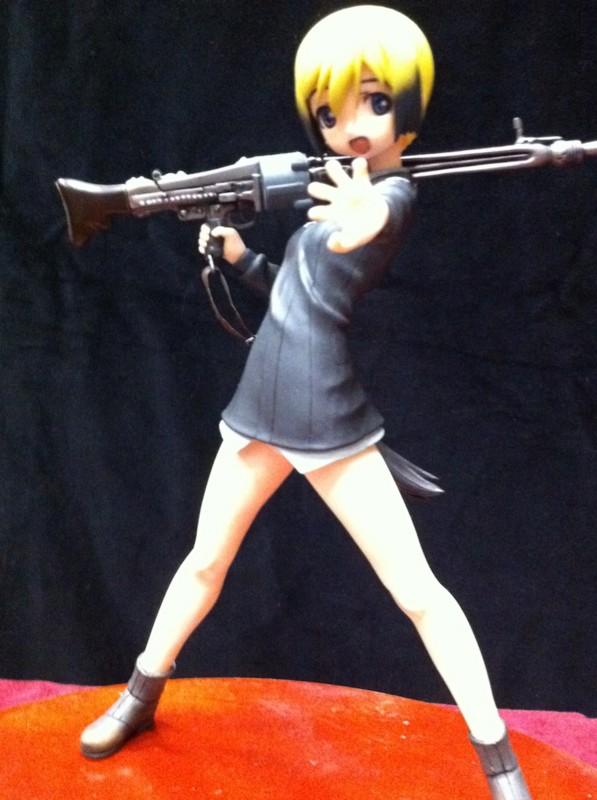 f:id:takigawa401:20120812035125j:image