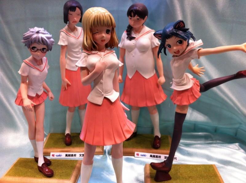 f:id:takigawa401:20120812035128j:image