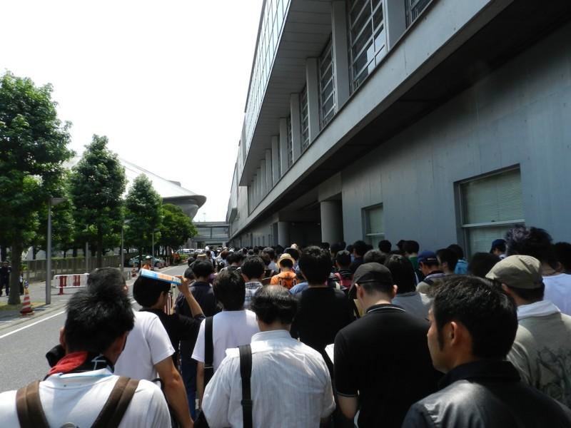 f:id:takigawa401:20120812035133j:image