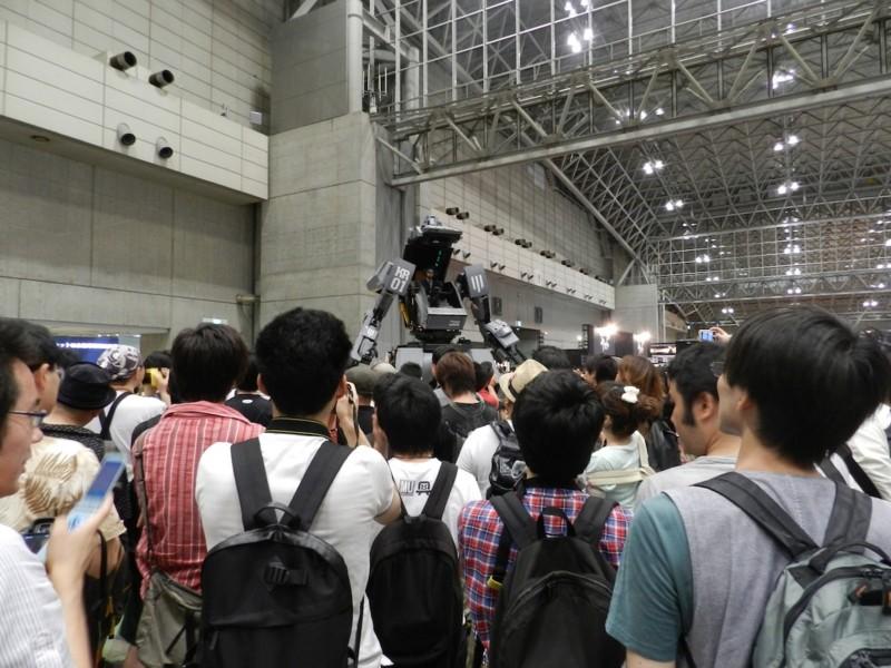f:id:takigawa401:20120812035143j:image