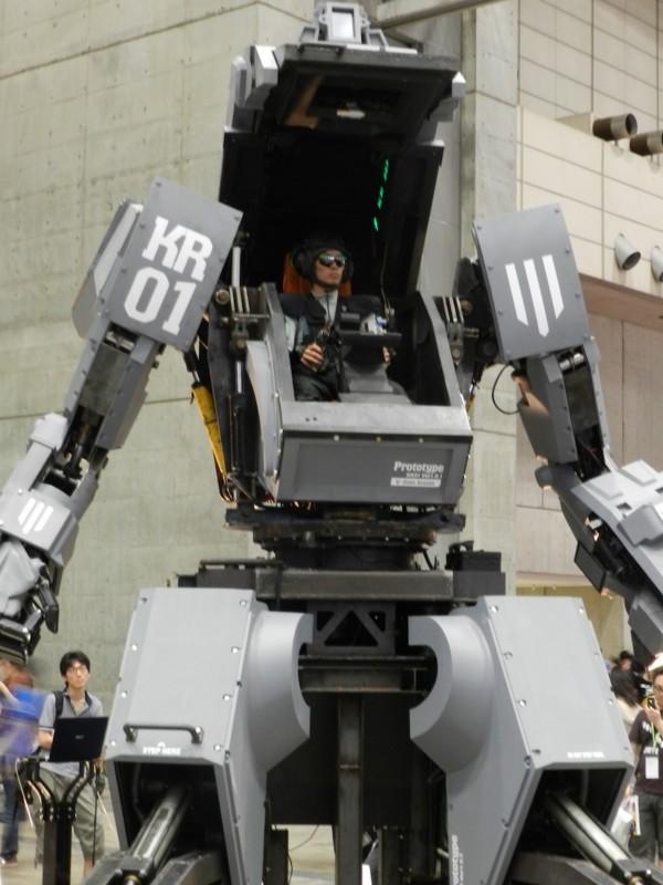 f:id:takigawa401:20120812035144j:image