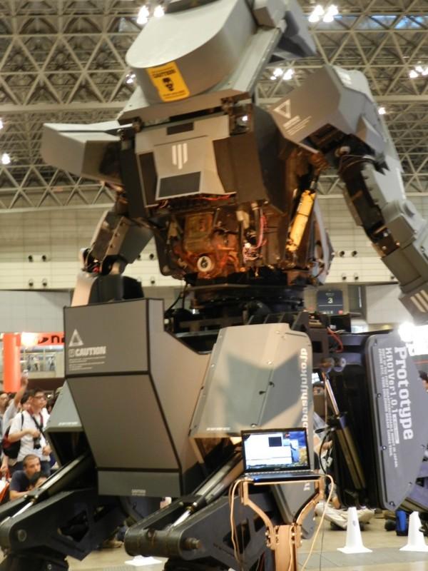 f:id:takigawa401:20120812035145j:image