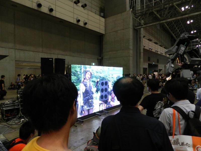 f:id:takigawa401:20120812035146j:image