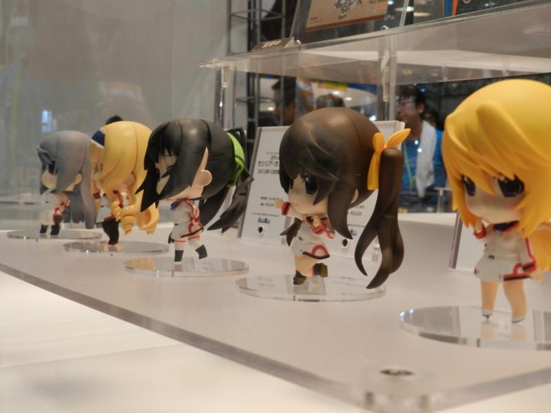 f:id:takigawa401:20120812035151j:image