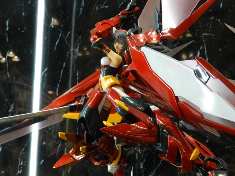 f:id:takigawa401:20120812035153j:image