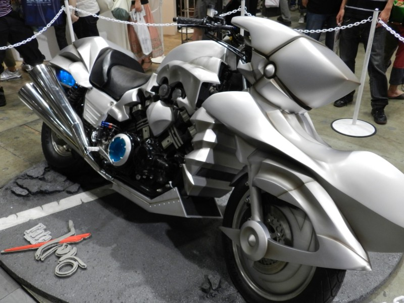 f:id:takigawa401:20120812035158j:image