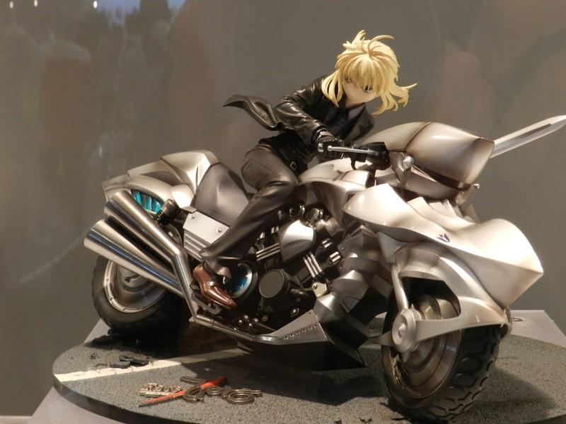 f:id:takigawa401:20120812035159j:image