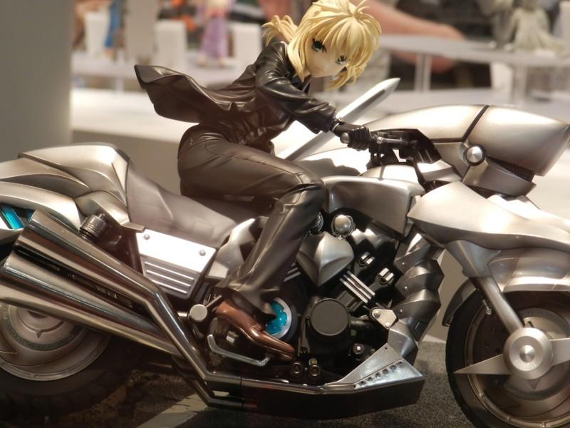 f:id:takigawa401:20120812035200j:image