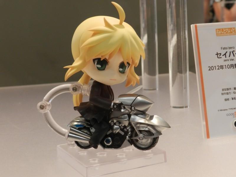 f:id:takigawa401:20120812035205j:image