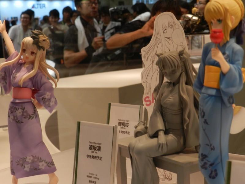 f:id:takigawa401:20120812035208j:image