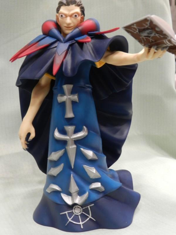 f:id:takigawa401:20120812035211j:image