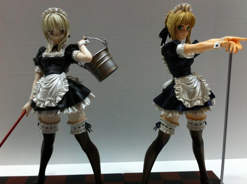 f:id:takigawa401:20120812035215j:image