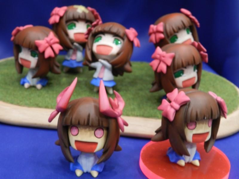 f:id:takigawa401:20120812035221j:image