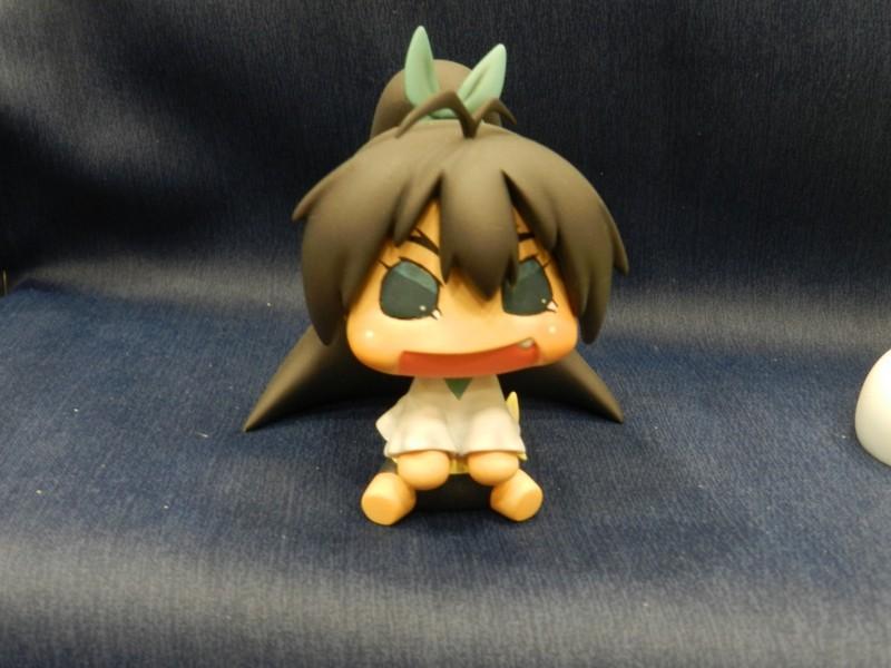 f:id:takigawa401:20120812035225j:image