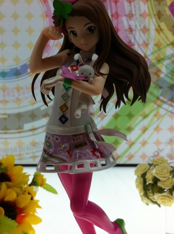 f:id:takigawa401:20120812035235j:image