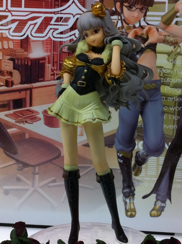 f:id:takigawa401:20120812035237j:image