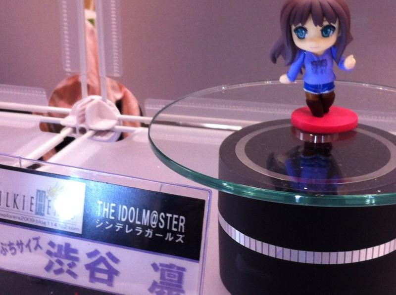 f:id:takigawa401:20120812035245j:image