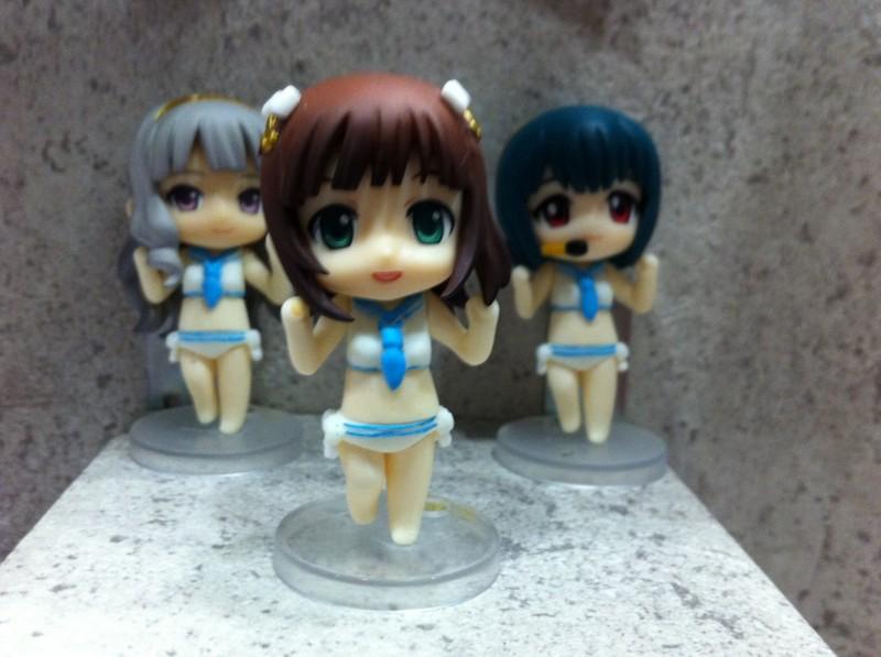 f:id:takigawa401:20120812035247j:image