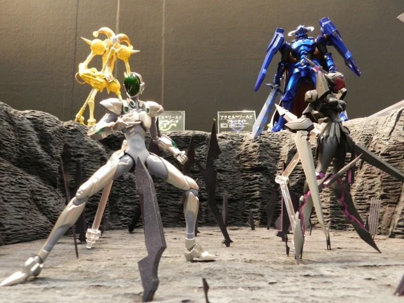 f:id:takigawa401:20120812035255j:image