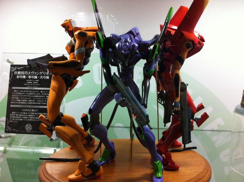 f:id:takigawa401:20120812035307j:image