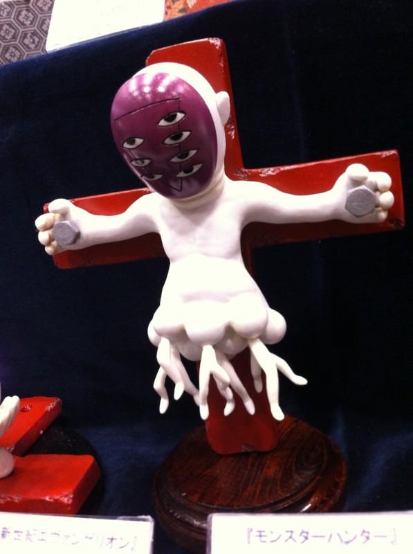 f:id:takigawa401:20120812035311j:image