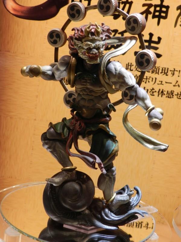 f:id:takigawa401:20120812035316j:image