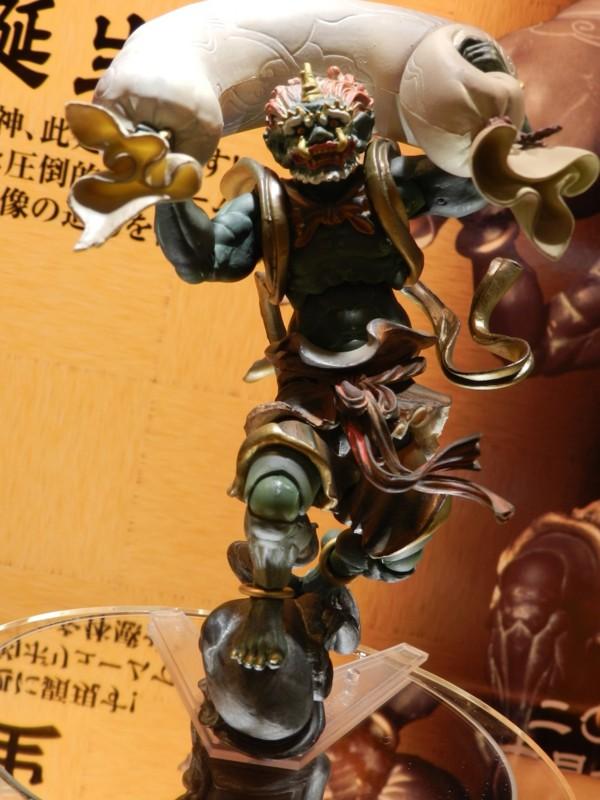 f:id:takigawa401:20120812035317j:image