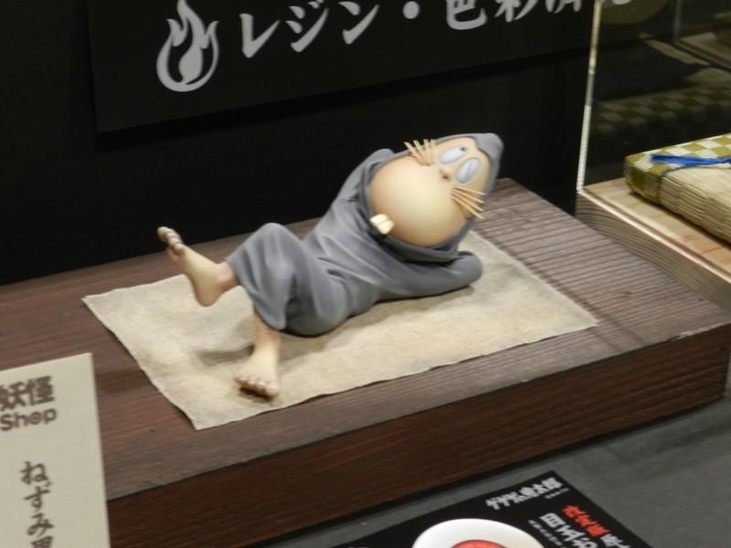 f:id:takigawa401:20120812035322j:image