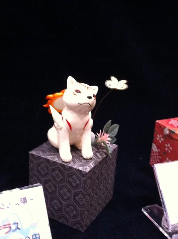 f:id:takigawa401:20120812035325j:image