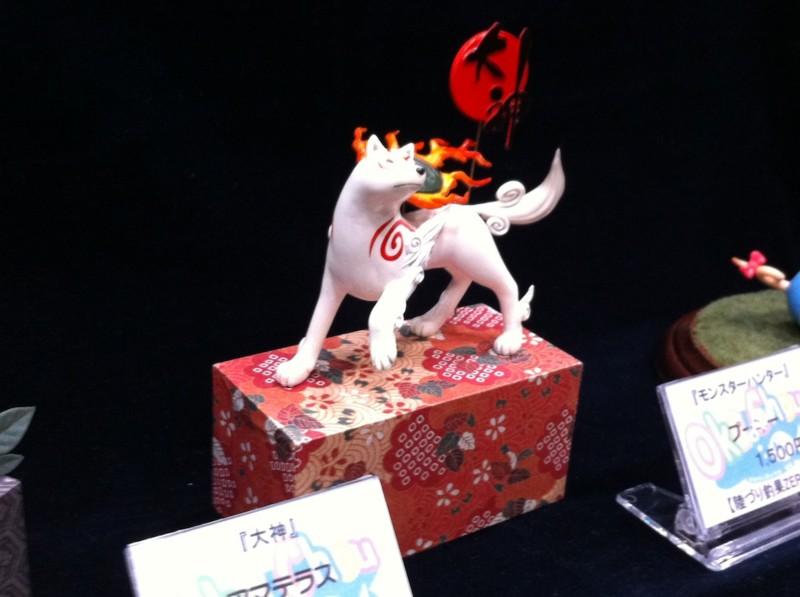 f:id:takigawa401:20120812035326j:image