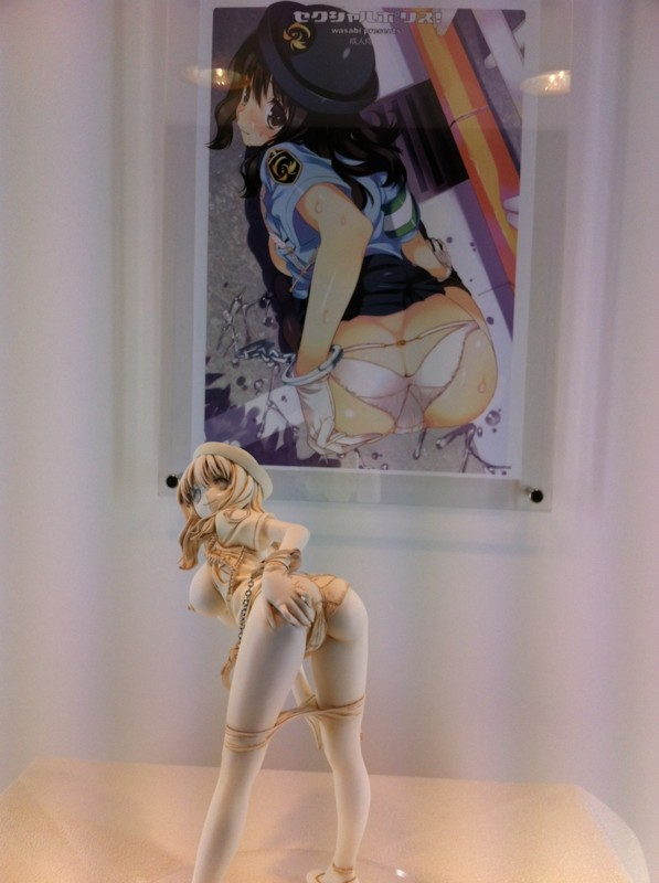 f:id:takigawa401:20120812051326j:image