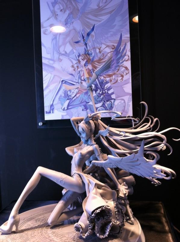 f:id:takigawa401:20120812051328j:image
