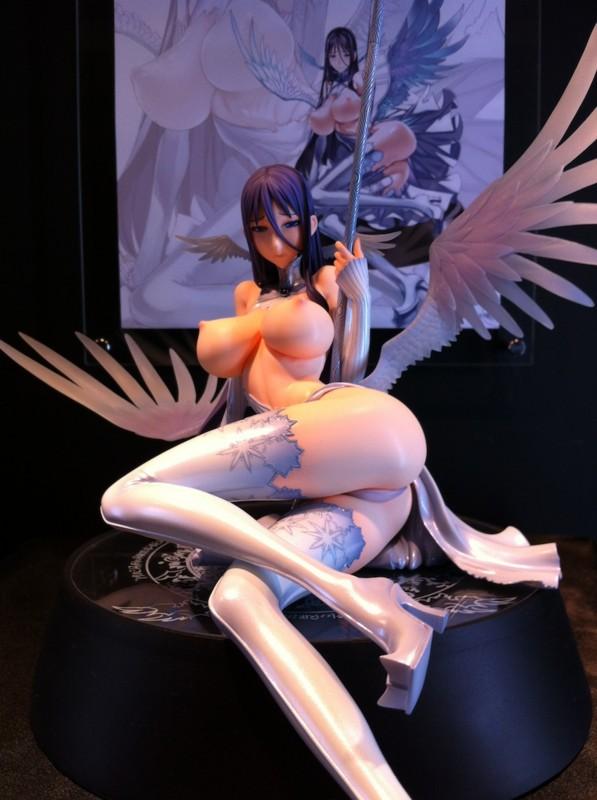 f:id:takigawa401:20120812051329j:image