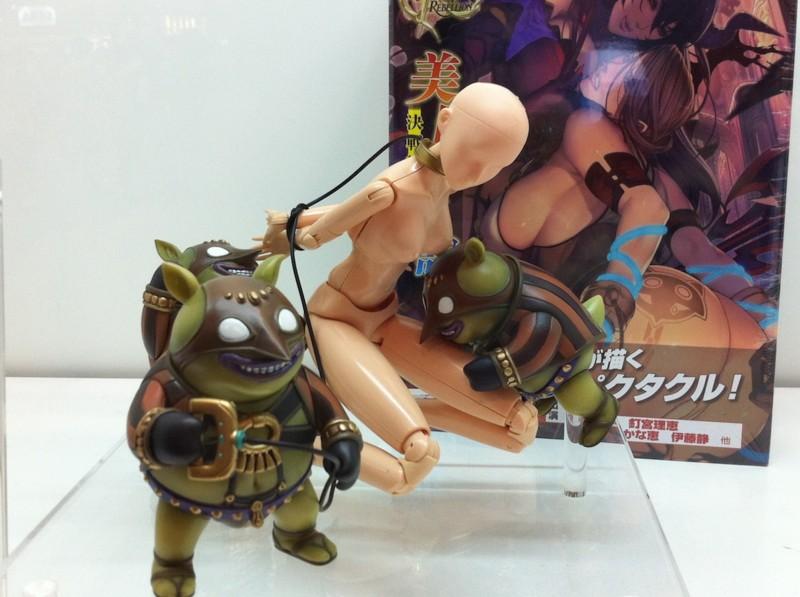 f:id:takigawa401:20120812051332j:image