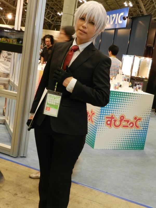 f:id:takigawa401:20120812051344j:image