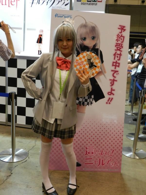 f:id:takigawa401:20120812051346j:image