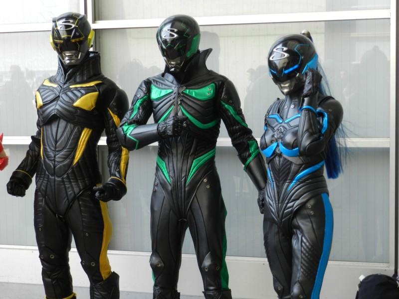 f:id:takigawa401:20120812051347j:image