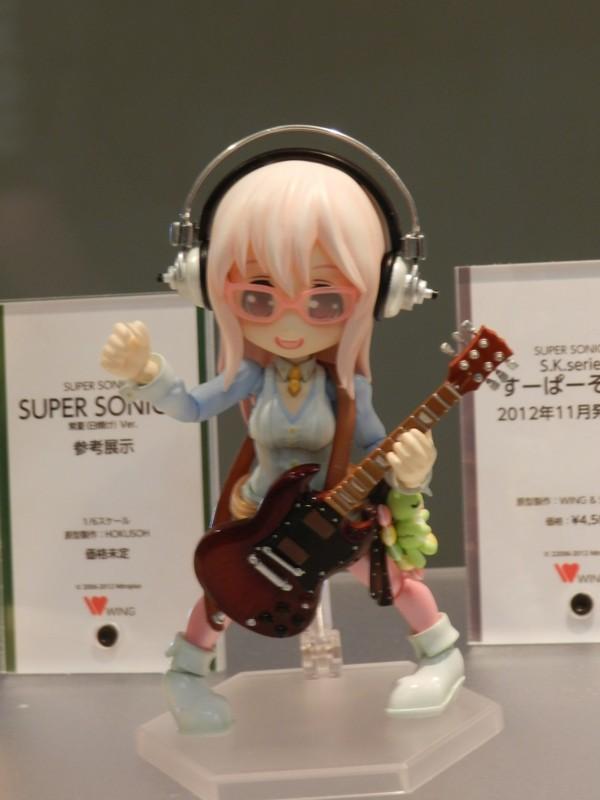 f:id:takigawa401:20120812051352j:image
