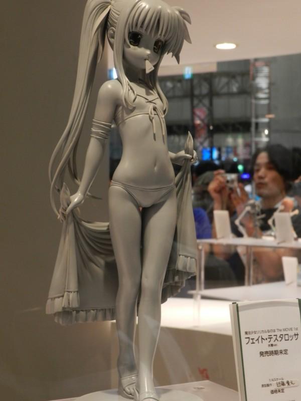 f:id:takigawa401:20120812051406j:image