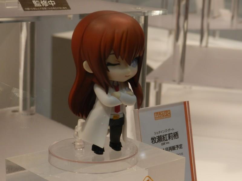 f:id:takigawa401:20120812051420j:image