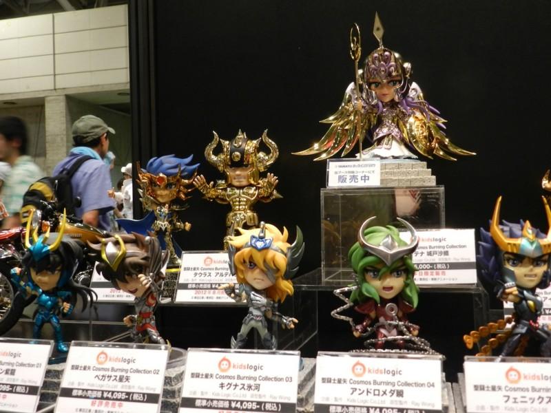 f:id:takigawa401:20120812051426j:image