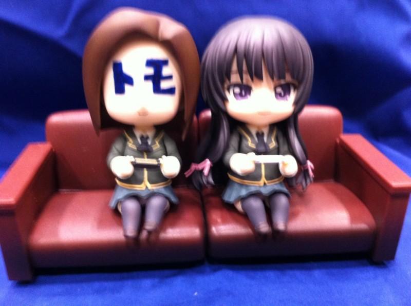 f:id:takigawa401:20120812051442j:image