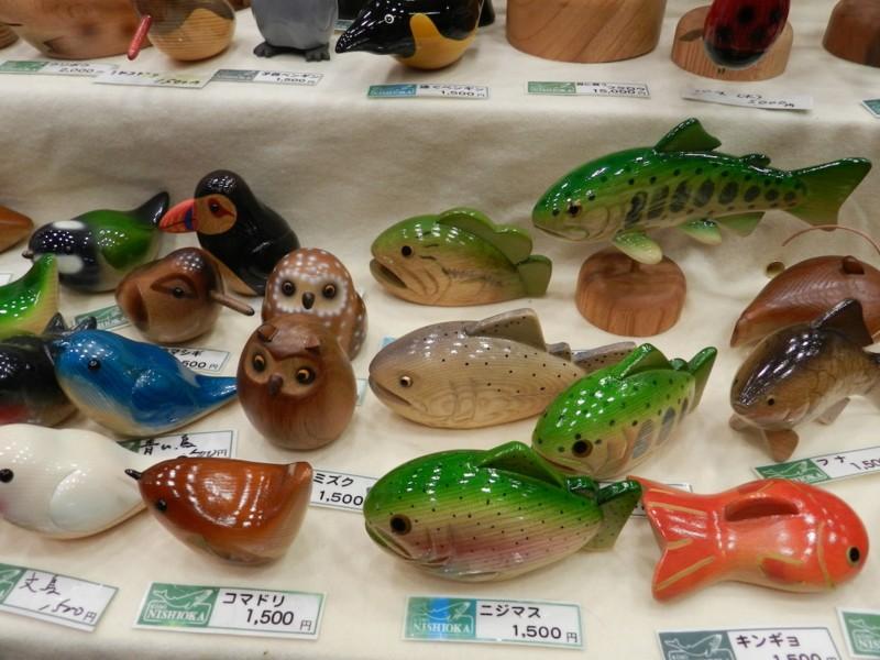 f:id:takigawa401:20120812055635j:image