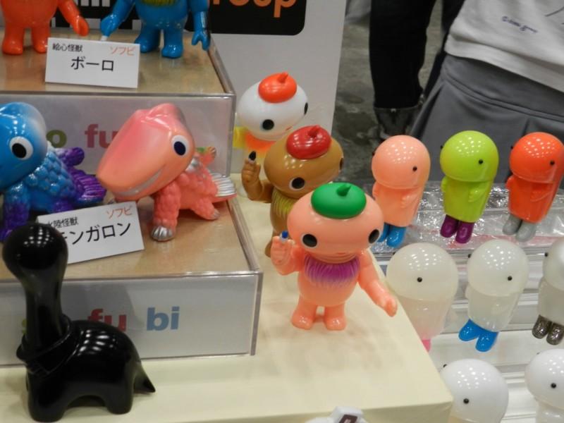 f:id:takigawa401:20120812055639j:image